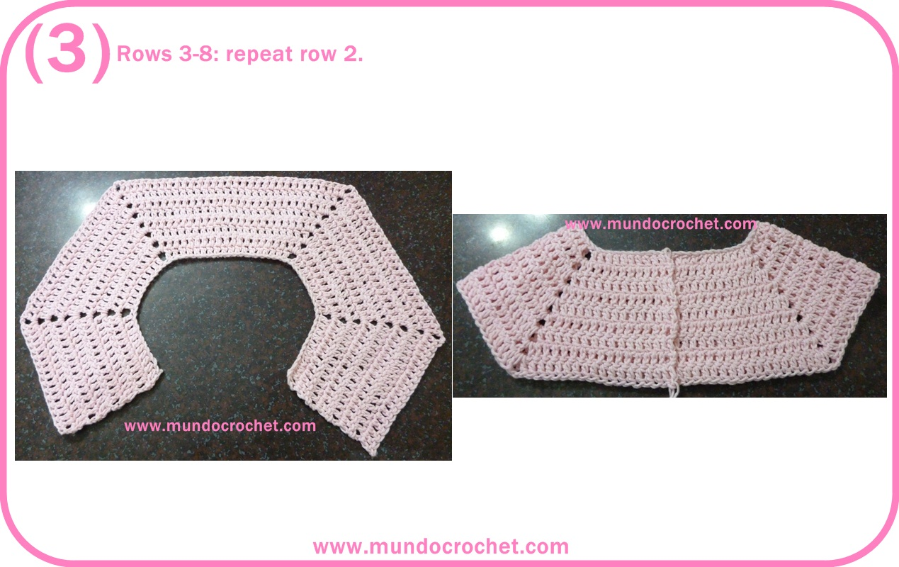 Little girl crochet cardigan bankloansurffo Image collections